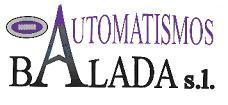 Automatismos Balada, S.L.